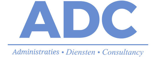 ADC Administraties